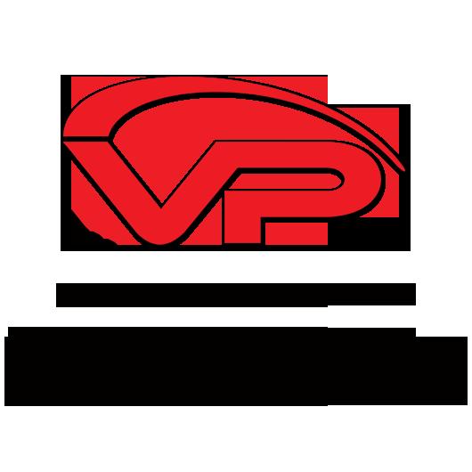 Logo mới Quảng Cáo Hải Dương
