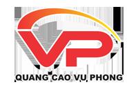 Biển Quảng Cáo Hải Dương – Công ty Vũ Phong