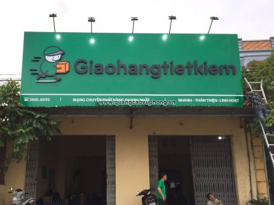 GHTK1