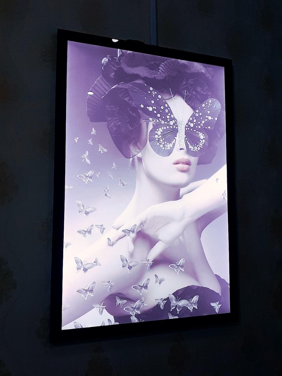 biển quảng cáo hải dương