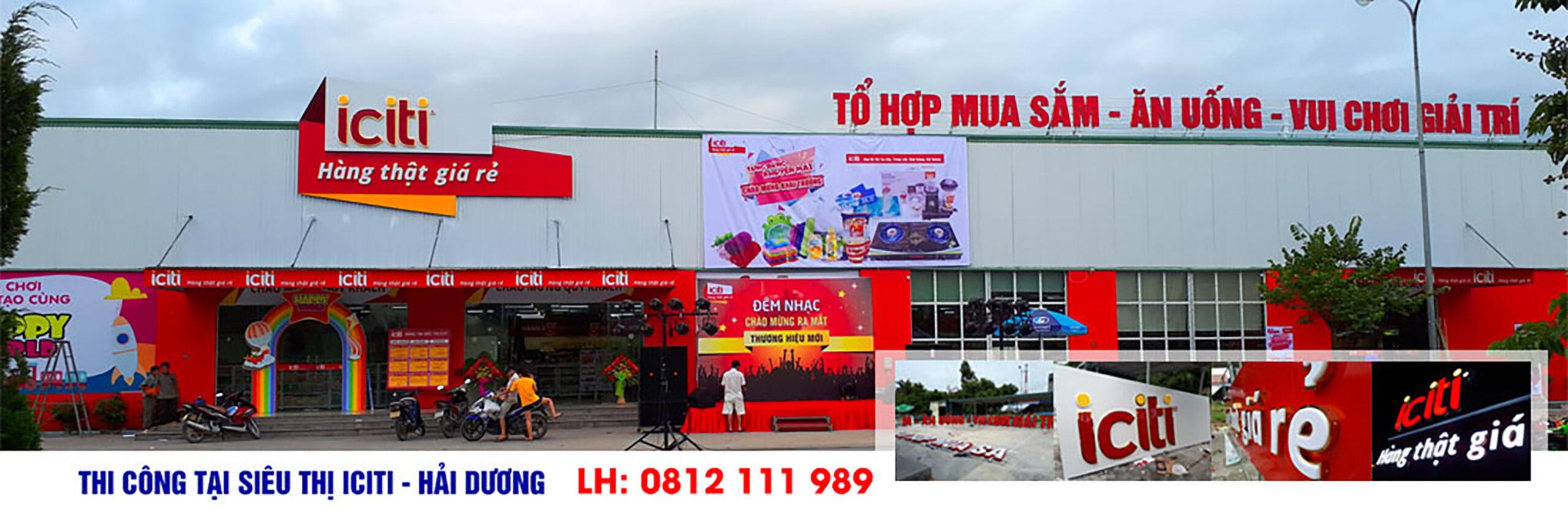 Quảng cáo Vũ Phong chuyên làm biển quảng cáo tại Hải Dương và cung cấp sản phẩm tranh treo tường, tranh dán tường, vách ngăn CNC, decal trang trí.