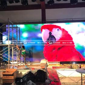 thi công màn hình led p2.5 full color